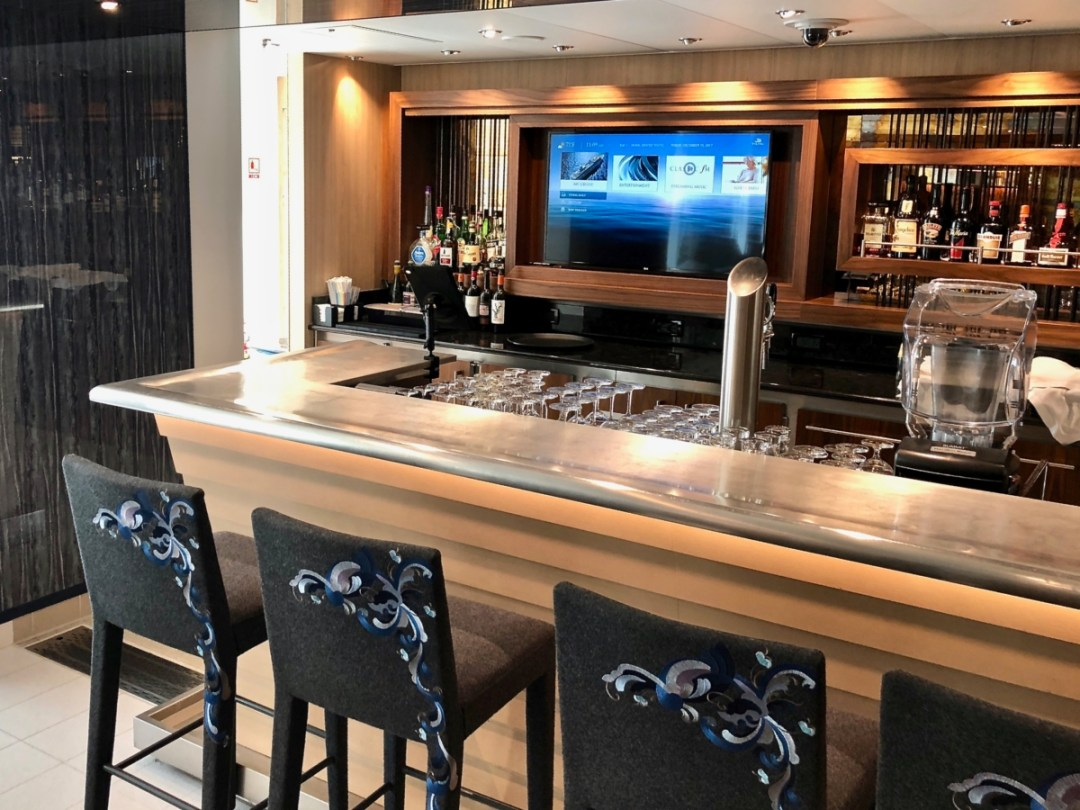 IMG 1061 - Viking Ocean Cruises: A Guide for Planning a Voyage of a Lifetime