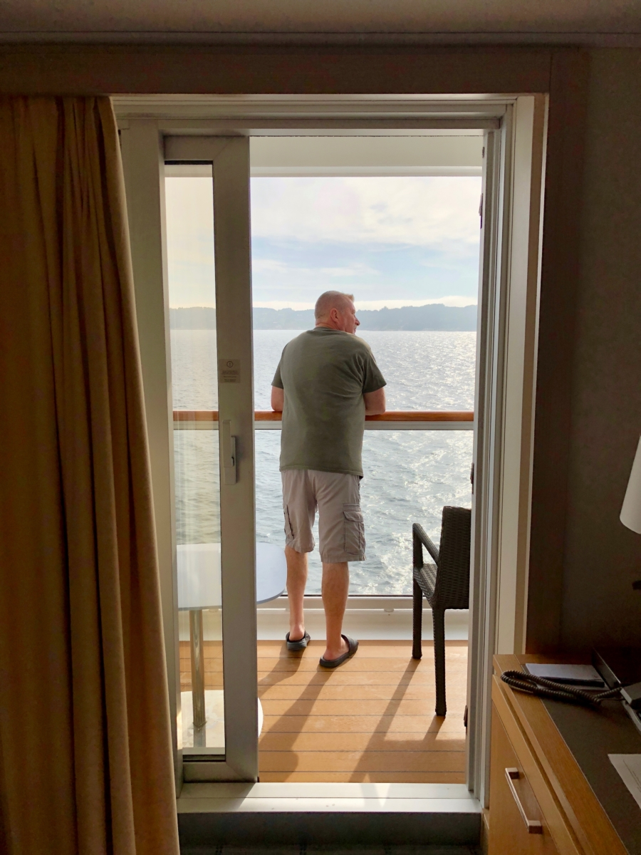 IMG 2724 - Viking Ocean Cruises: A Guide for Planning a Voyage of a Lifetime
