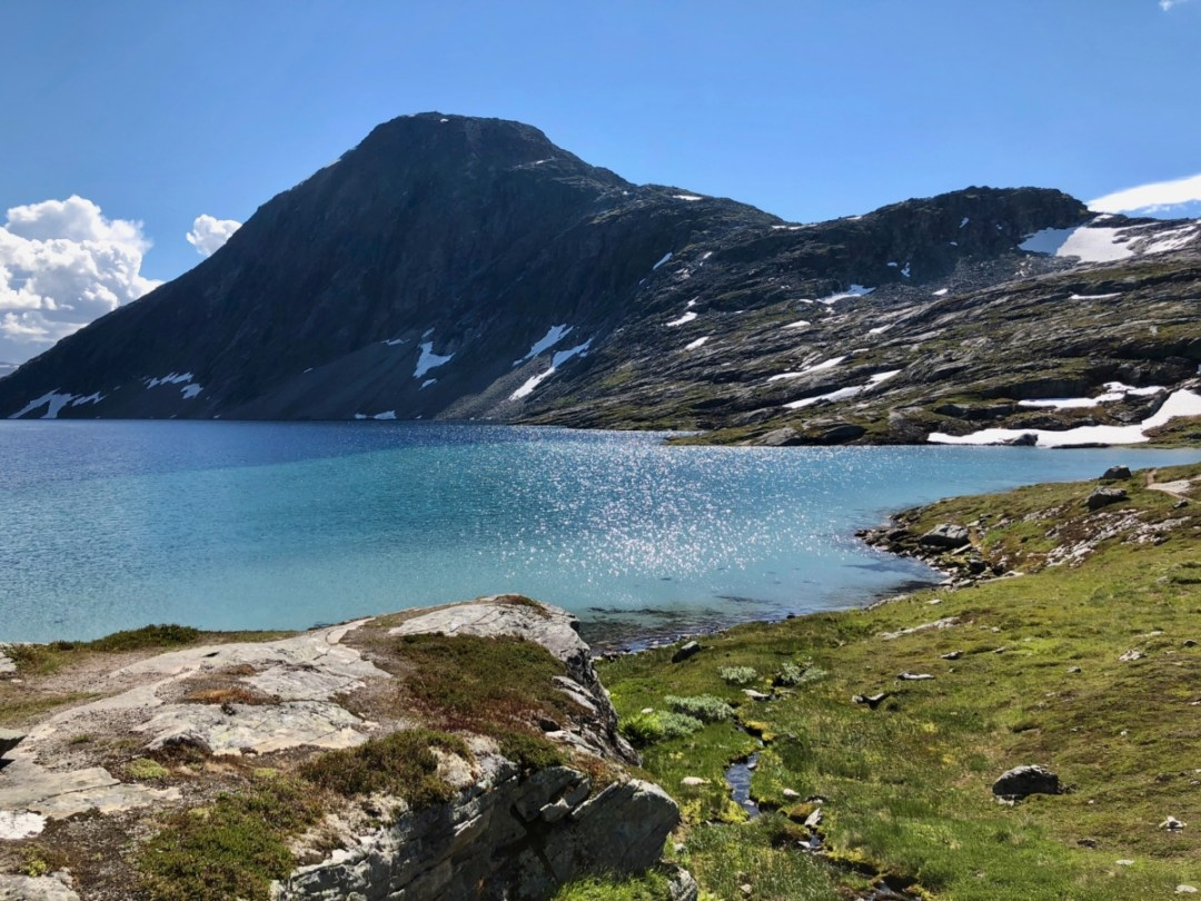 """IMG 2809 - Viking Cruises to Norway & the UK: An """"Into the Midnight Sun"""" Travelogue"""