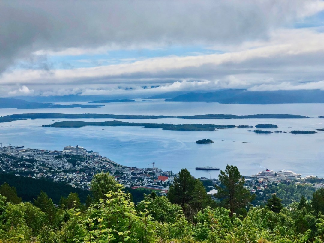 """IMG 2982 - Viking Cruises to Norway & the UK: An """"Into the Midnight Sun"""" Travelogue"""