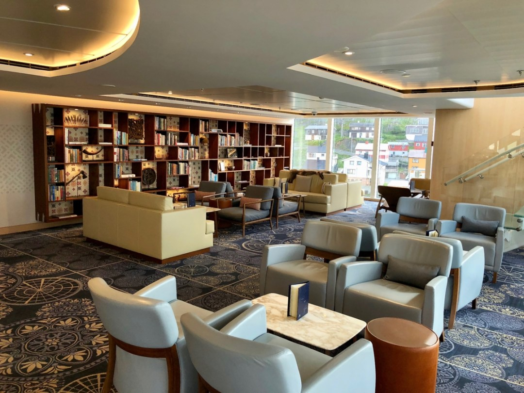 IMG 3178 - Viking Ocean Cruises: A Guide for Planning a Voyage of a Lifetime