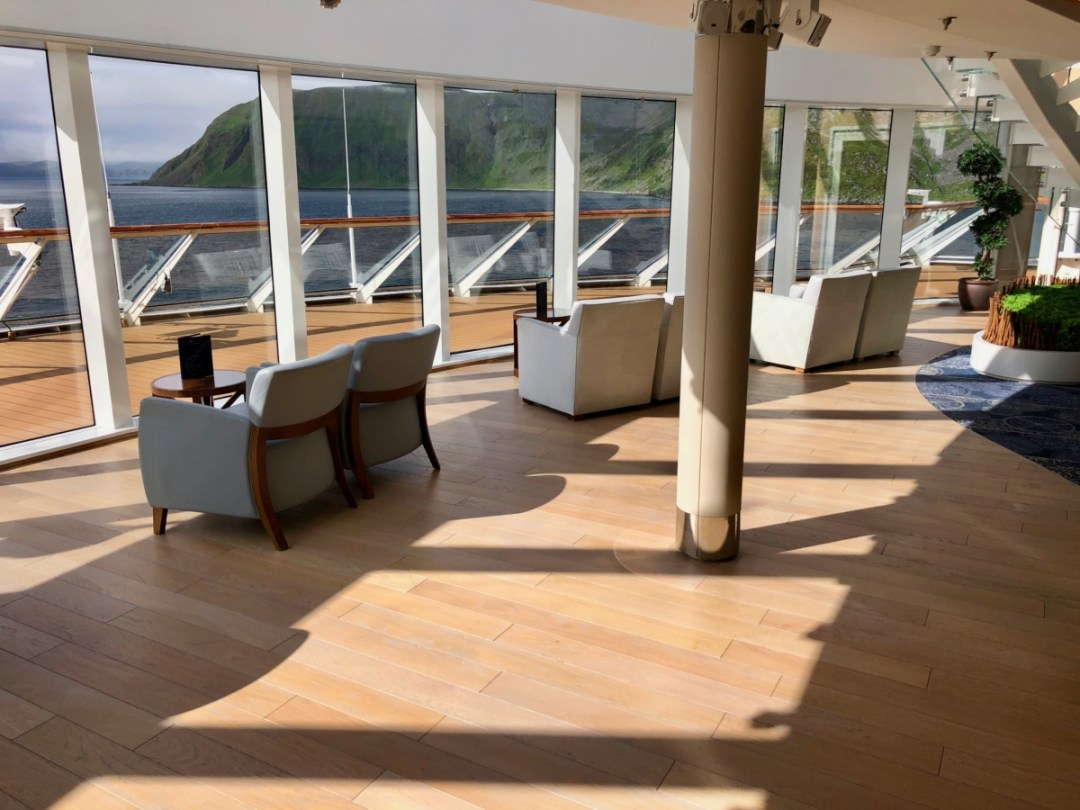 IMG 3189 - Viking Ocean Cruises: A Guide for Planning a Voyage of a Lifetime