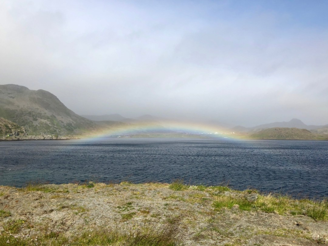 "IMG 3233 - Viking Cruises to Norway & the UK: An ""Into the Midnight Sun"" Travelogue"