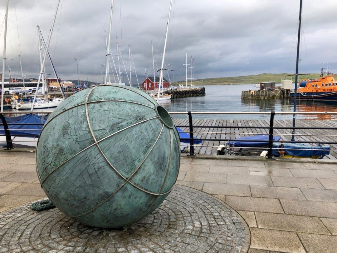 """IMG 3658 - Viking Cruises to Norway & the UK: An """"Into the Midnight Sun"""" Travelogue"""