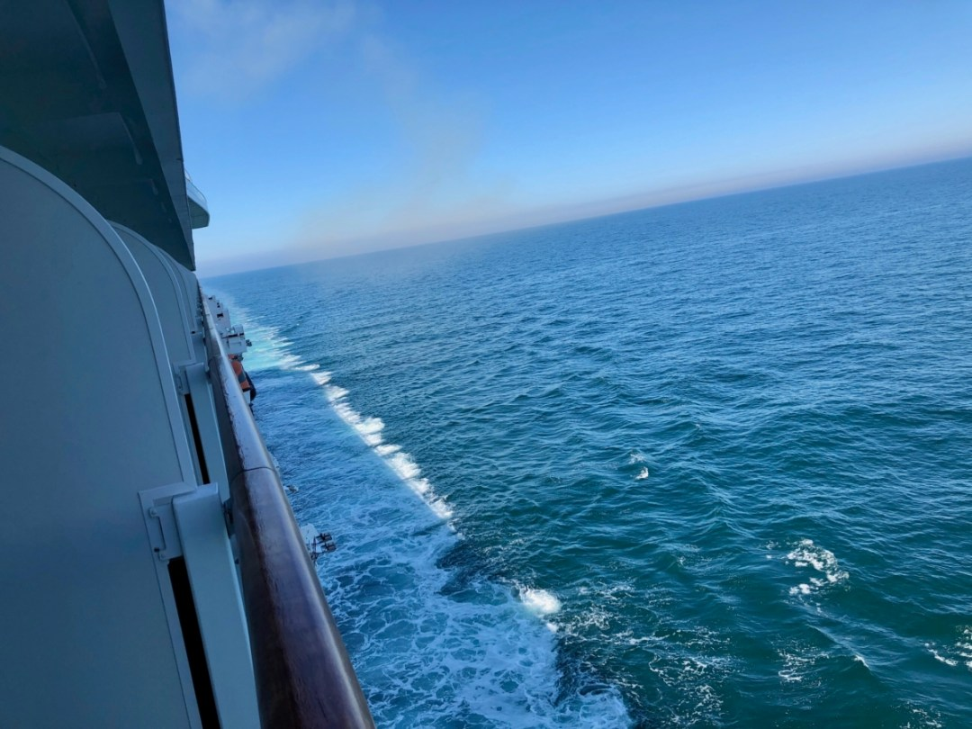 IMG 4126 - Viking Ocean Cruises: A Guide for Planning a Voyage of a Lifetime