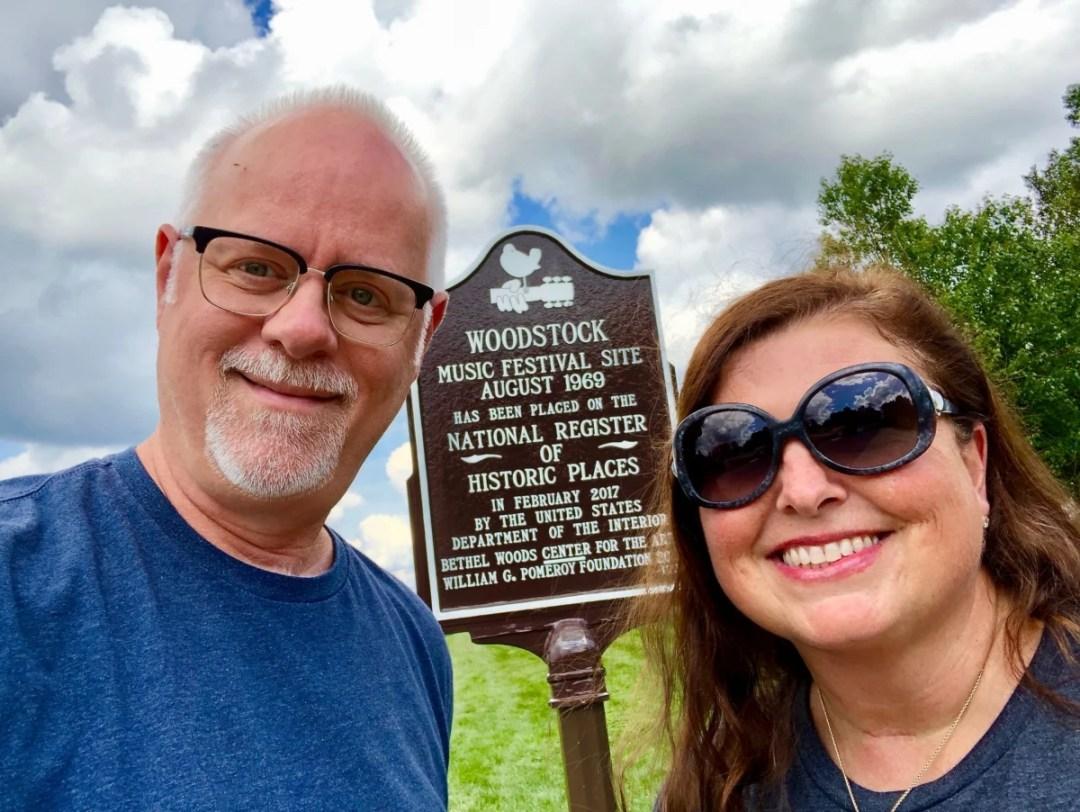 IMG 4466 - Retaking Woodstock: The Museum at Bethel Woods