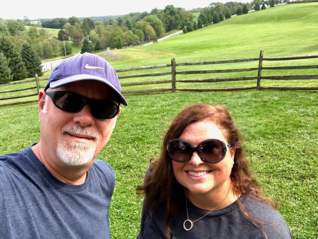 IMG 4549 - Retaking Woodstock: The Museum at Bethel Woods