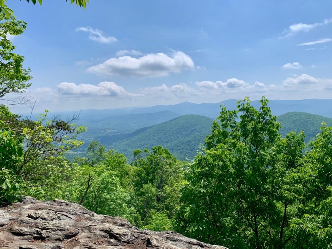 Rockfish Valley Virginia - Visit Waynesboro Virginia: Gateway to the Shenandoah Valley