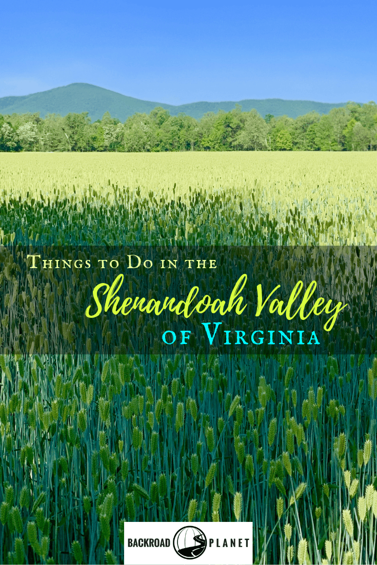 Things to Do in the Shenandoah Valley of Virginia Pinterest - Things to Do in the Shenandoah Valley of Virginia