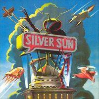 Not Forgotten: Silver Sun - Silver Sun