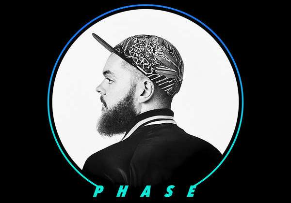 """""""Phase"""""""