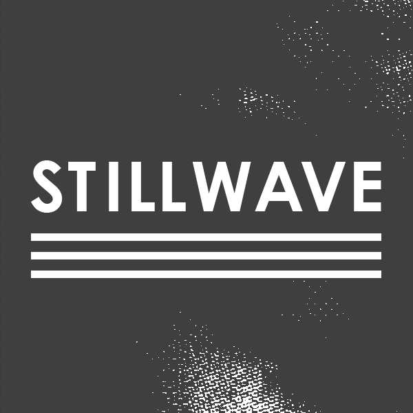 Stillwave_logo_The Things We Are