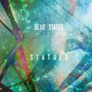 Statues cover_text top