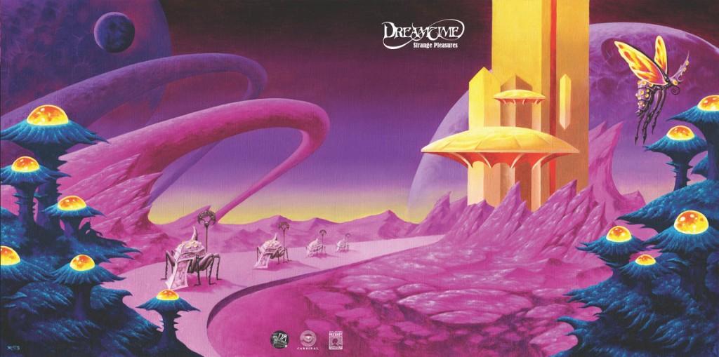 dreamtime-gatefold-rear