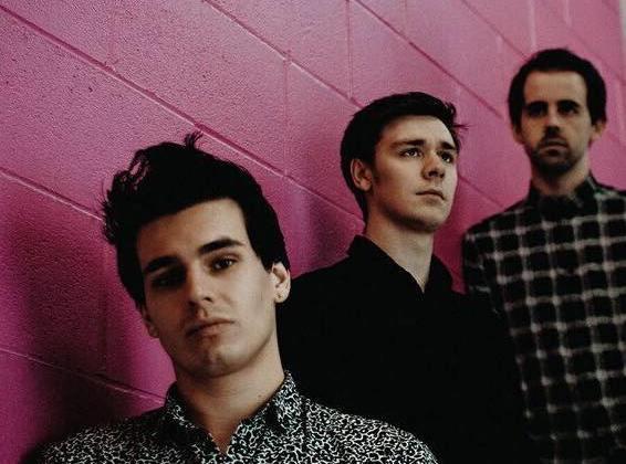 Critics the band