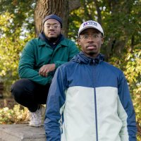Droppin' Knowledge: Meet Brooklyn Hip Hop Duo 11roots