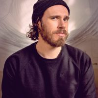 See: James Vincent McMorrow releases video for 'Headlights'