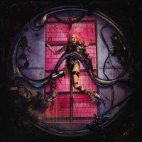 Album Review: Lady Gaga - Chromatica