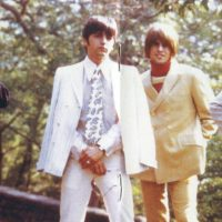 NEWS: Left Banke bassist and singer Tom Finn dead at 71