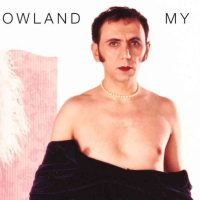 NEWS: Kevin Rowland's majestic folly, 'My Beauty' for autumn rerelease