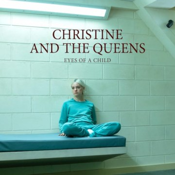Christine and the queens hanna