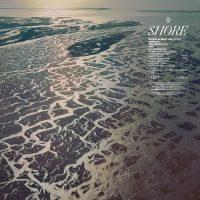 ALBUM REVIEW: Fleet Foxes - 'Shore'