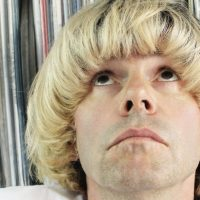 EP Review: Tim Burgess - Ascent of the Ascended plus tour news