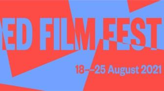 EIFF poster