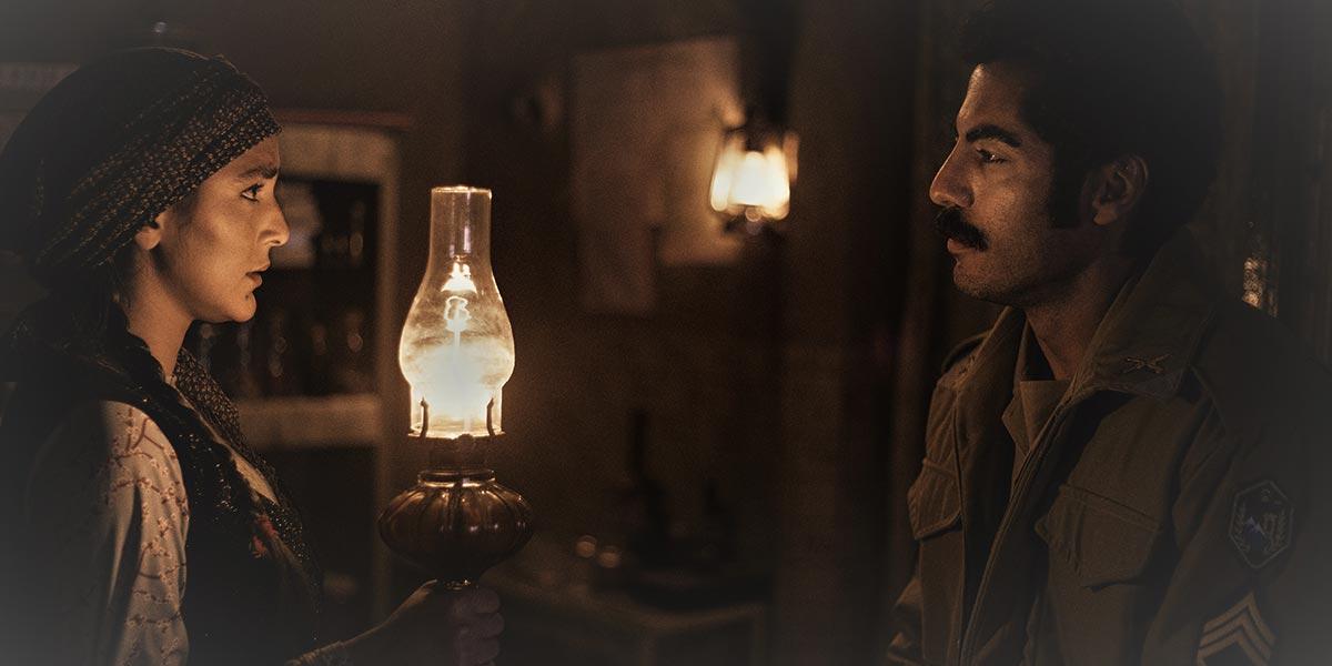 TIFF Review: Zalava
