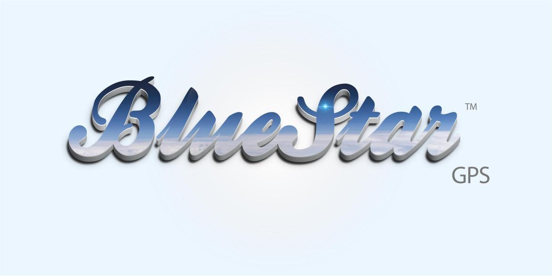 2 bluestar-logotype gnss