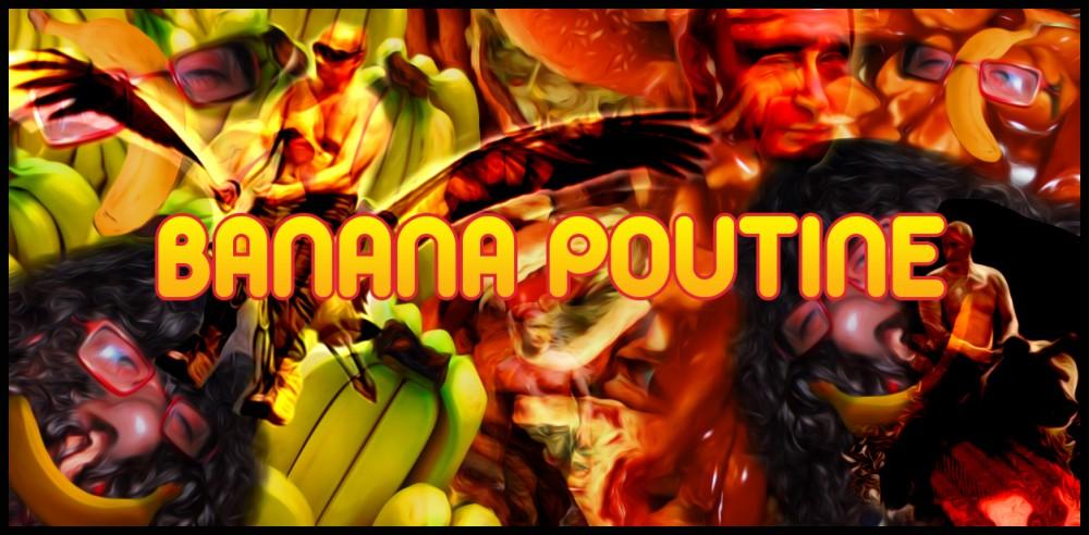 banana putin chabrot