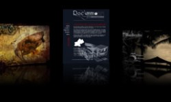 webmastering, webdesign backside pixels