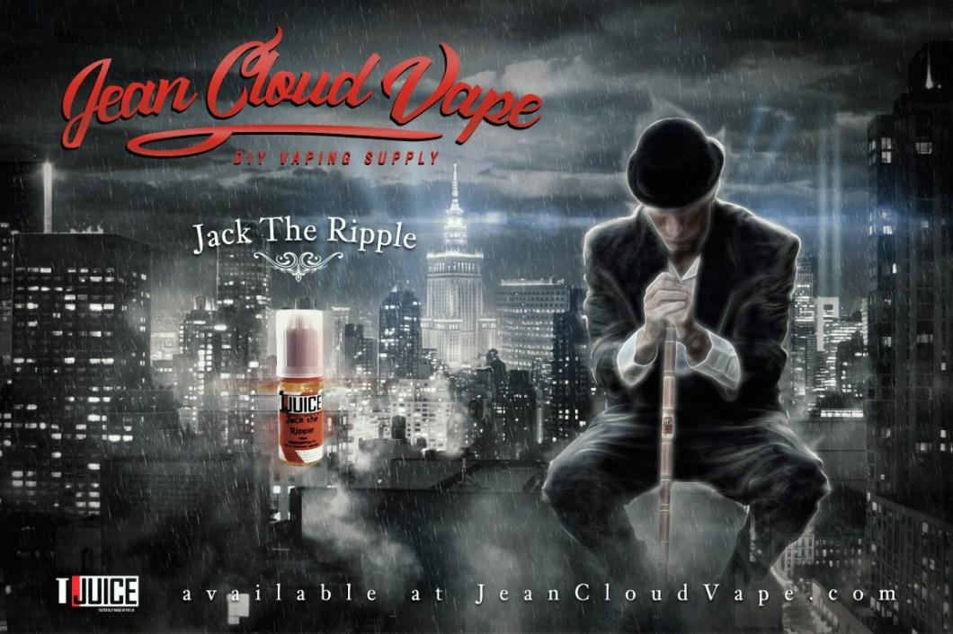 jack-the-ripple-v2-jcv