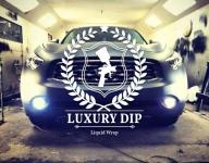 bp-luxury-dip-backside-pixels