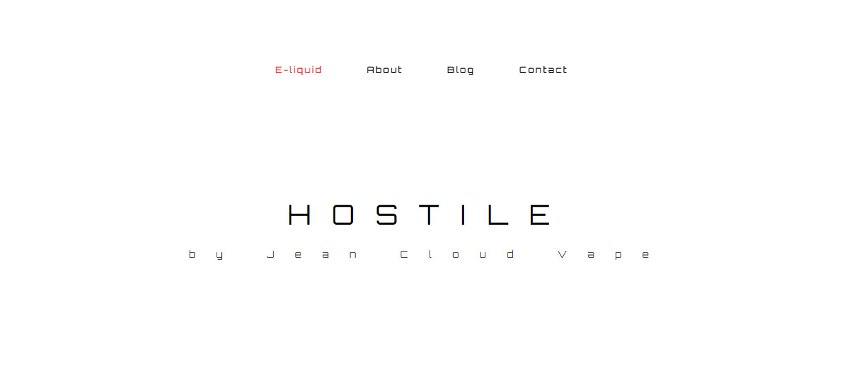 hostile-elqiuide-website