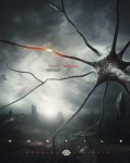 neural-networks-Hostile-eliquid