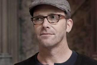 Brett Bailey