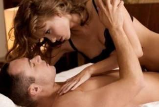 real sex on cinema