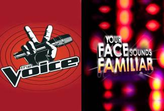 thevoice-yfsf