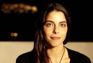 Μυριέλλα Κουρεντή