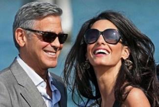 Clooney_Alammudin