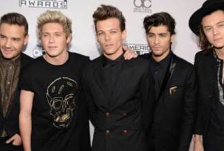 one-direction-amas-3-580x43