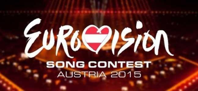 EurovisionAustria