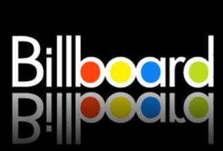 billboard-logo-2_thumb