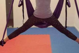 DemyAerialYoga01Front