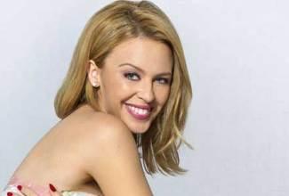 KylieSexyInstagram01