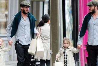 Beckham-Harper01