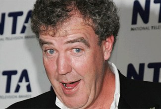 Jeremy-Clarkson-Apolysi