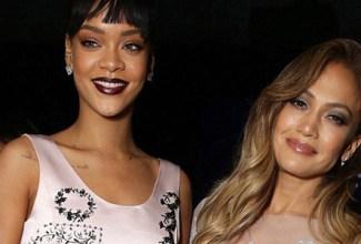 Rihanna-EmmeLopez01