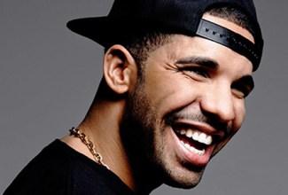 Drake-Madonna
